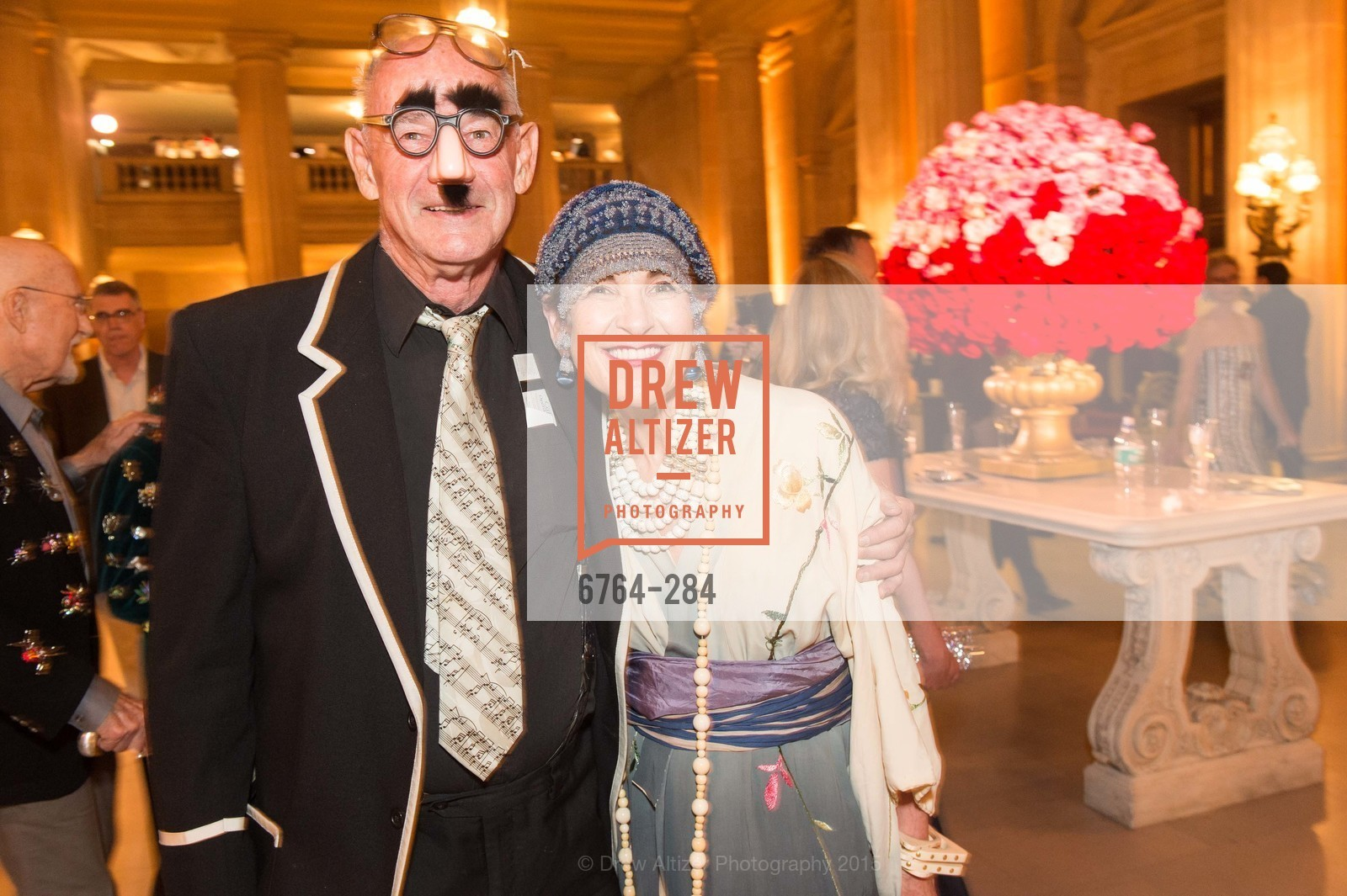 Harry Kennan, Tziporah Salamon, Opera Ball 2015: Moonlight & Music, War Memorial Opera House. 301 Van Ness Ave, September 11th, 2015,Drew Altizer, Drew Altizer Photography, full-service agency, private events, San Francisco photographer, photographer california
