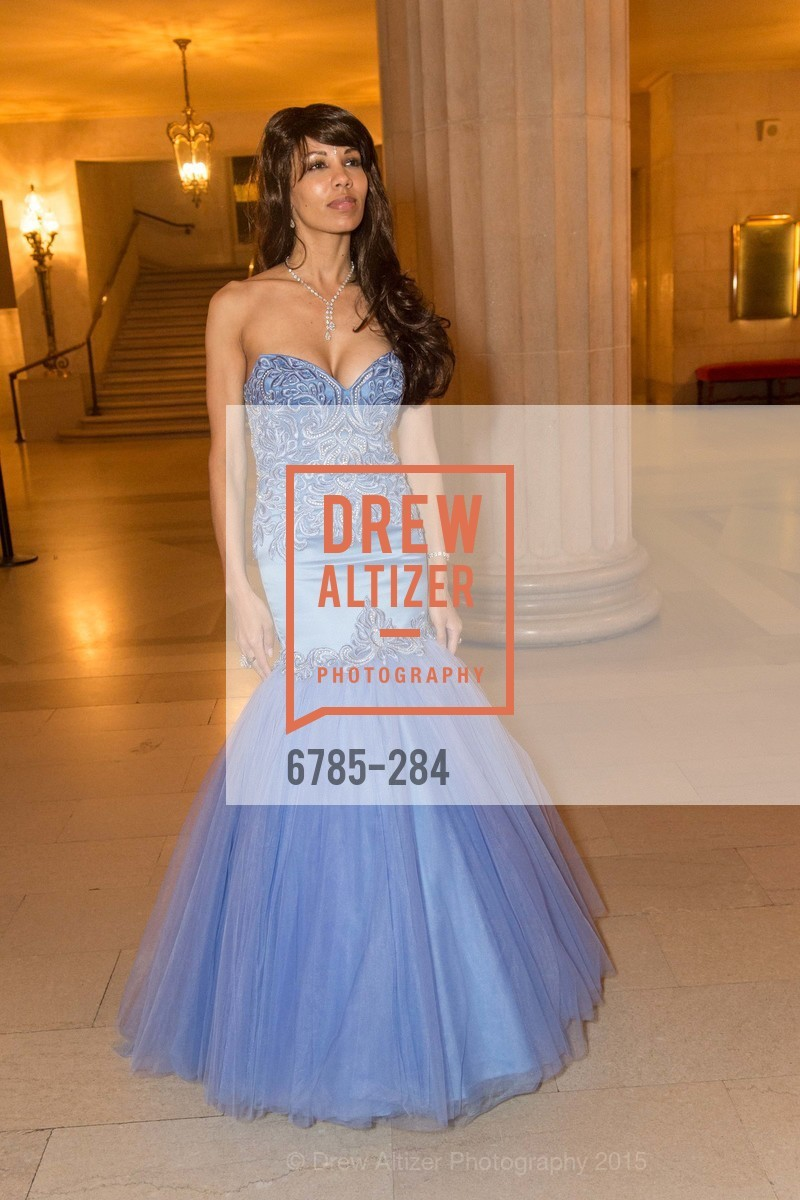 Xaviera Batista, Opera Ball 2015: Moonlight & Music, War Memorial Opera House. 301 Van Ness Ave, September 11th, 2015,Drew Altizer, Drew Altizer Photography, full-service event agency, private events, San Francisco photographer, photographer California