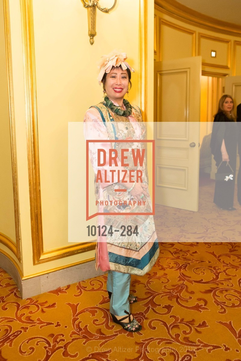 Terri Wong, Opera Ball 2015: Moonlight & Music, War Memorial Opera House. 301 Van Ness Ave, September 11th, 2015,Drew Altizer, Drew Altizer Photography, full-service event agency, private events, San Francisco photographer, photographer California