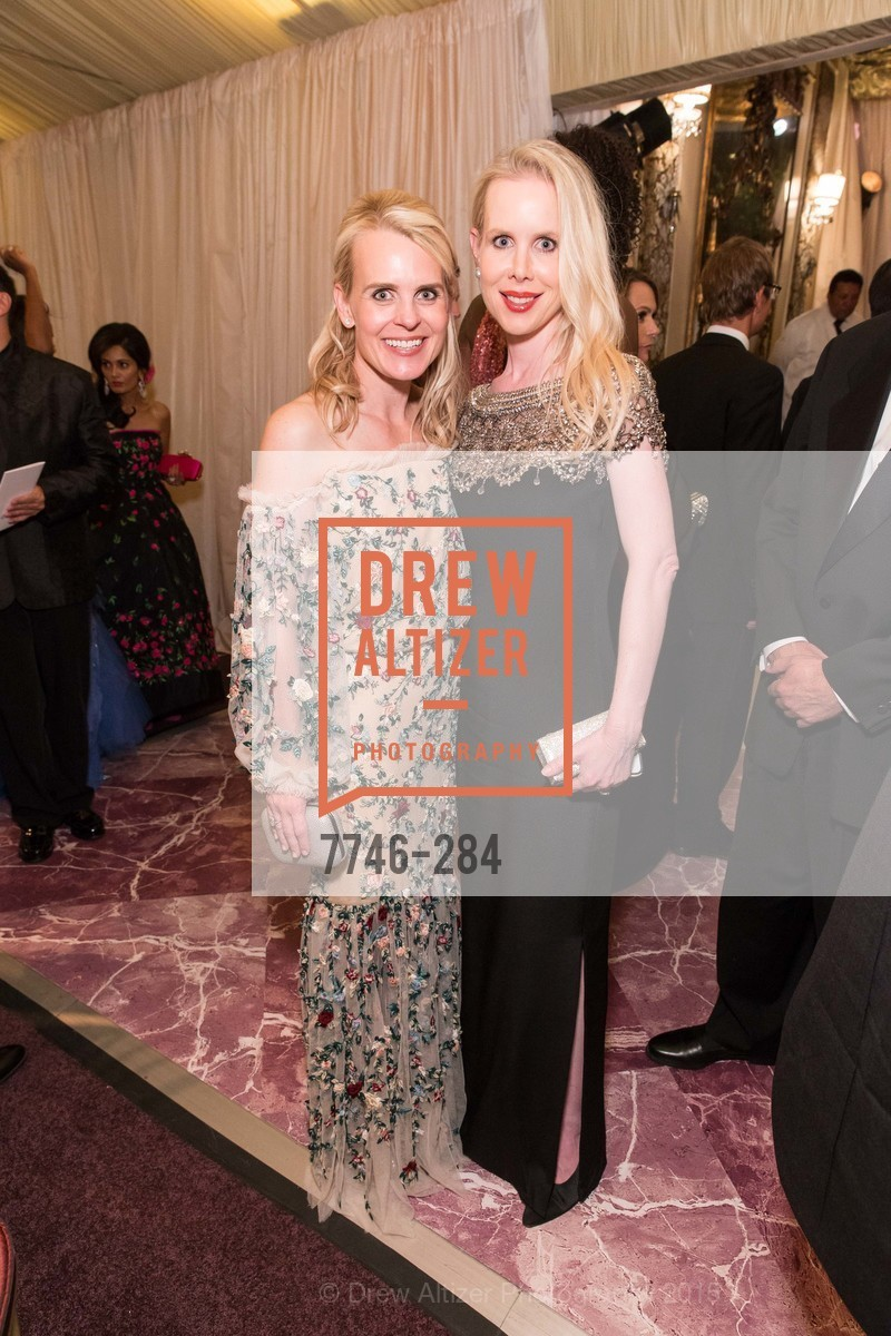 Jane Mudge, Shannon Cronan, Opera Ball 2015: Moonlight & Music, War Memorial Opera House. 301 Van Ness Ave, September 11th, 2015,Drew Altizer, Drew Altizer Photography, full-service agency, private events, San Francisco photographer, photographer california