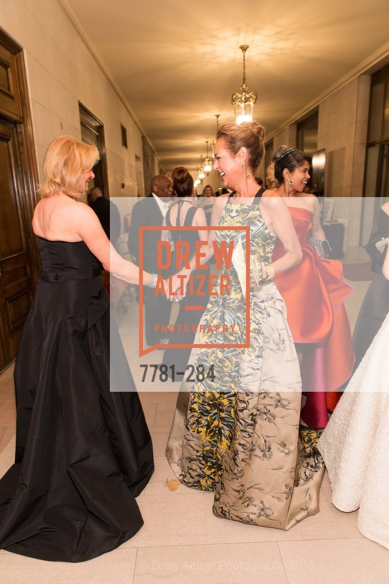 Charlot Malin, Opera Ball 2015: Moonlight & Music, War Memorial Opera House. 301 Van Ness Ave, September 11th, 2015,Drew Altizer, Drew Altizer Photography, full-service agency, private events, San Francisco photographer, photographer california