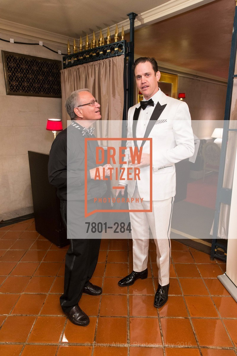 Robert Mailer Anderson, Opera Ball 2015: Moonlight & Music, War Memorial Opera House. 301 Van Ness Ave, September 11th, 2015,Drew Altizer, Drew Altizer Photography, full-service agency, private events, San Francisco photographer, photographer california