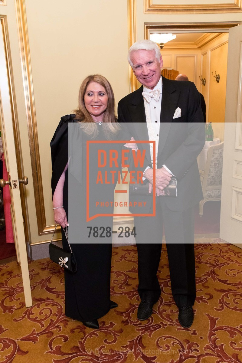 Athena Blackburn, Timothy Blackburn, Opera Ball 2015: Moonlight & Music, War Memorial Opera House. 301 Van Ness Ave, September 11th, 2015,Drew Altizer, Drew Altizer Photography, full-service agency, private events, San Francisco photographer, photographer california
