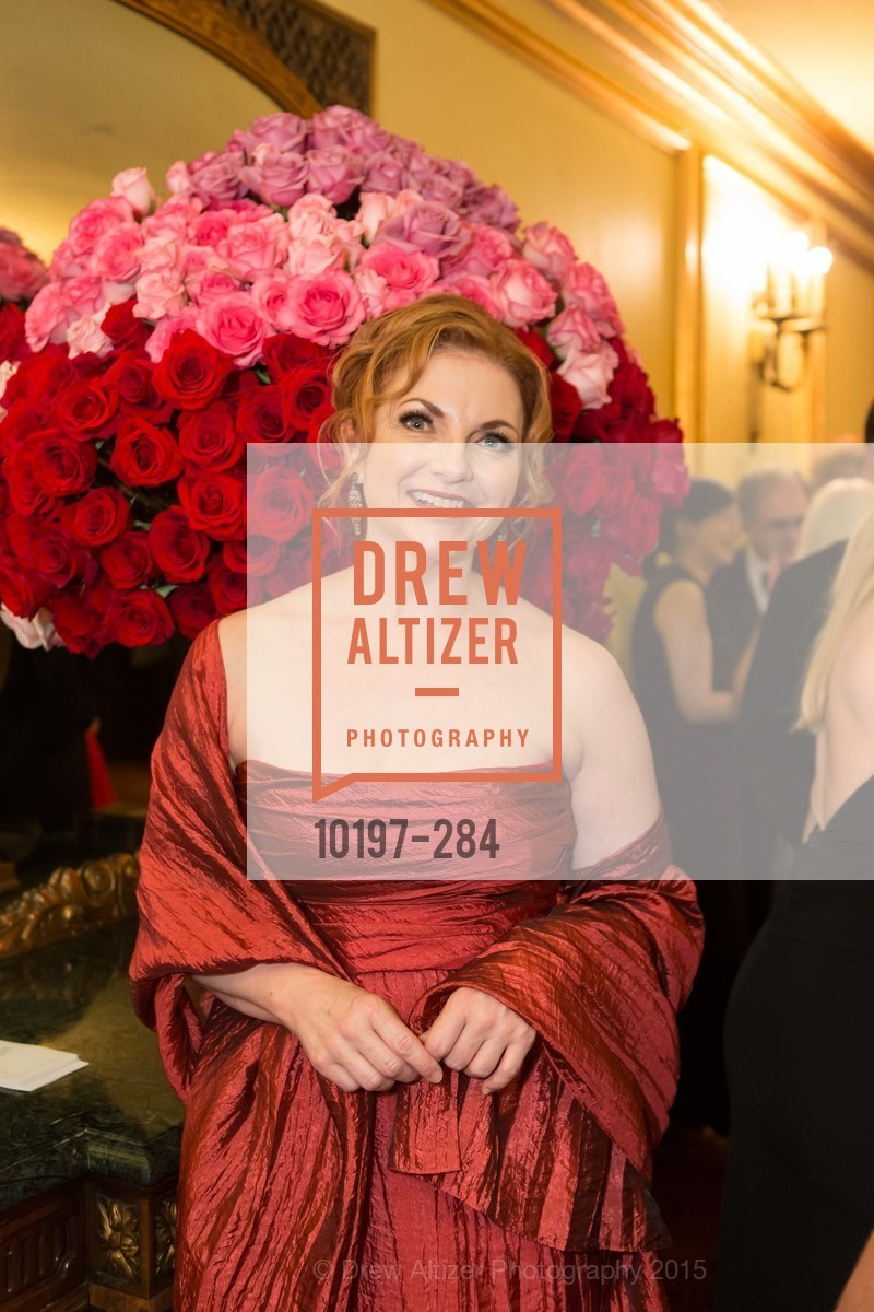 Lisa Delan, Opera Ball 2015: Moonlight & Music, War Memorial Opera House. 301 Van Ness Ave, September 11th, 2015,Drew Altizer, Drew Altizer Photography, full-service agency, private events, San Francisco photographer, photographer california