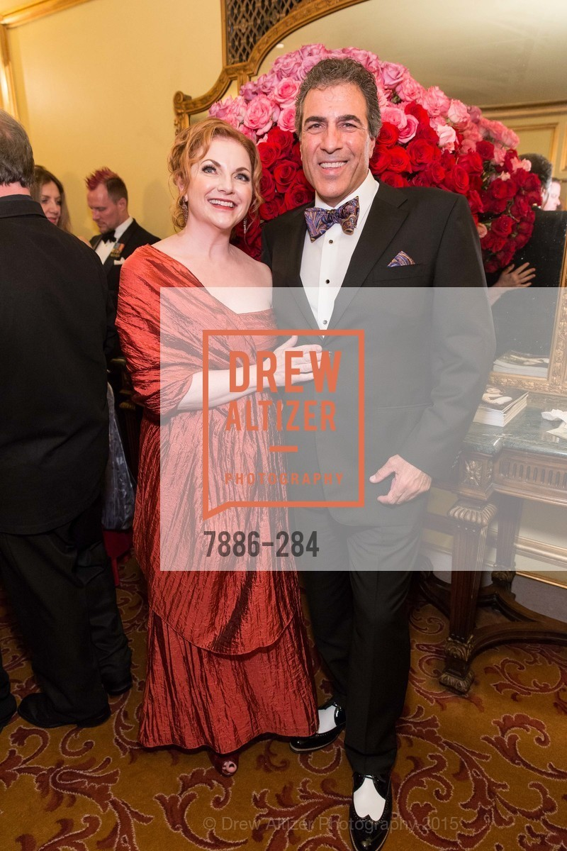 Lisa Delan, Perry Campbell, Opera Ball 2015: Moonlight & Music, War Memorial Opera House. 301 Van Ness Ave, September 11th, 2015,Drew Altizer, Drew Altizer Photography, full-service event agency, private events, San Francisco photographer, photographer California