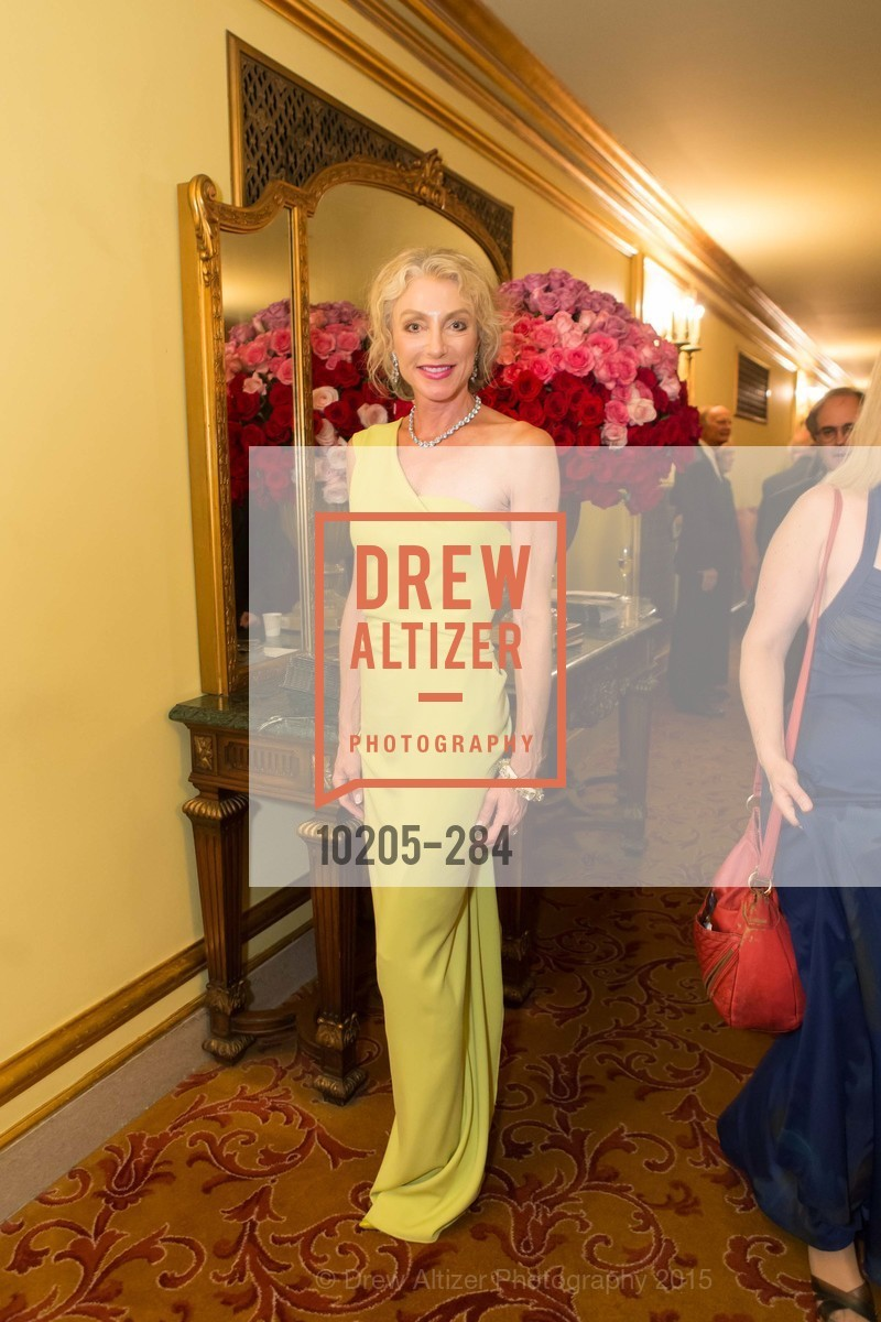 Alisa Burgess-Blajwas, Opera Ball 2015: Moonlight & Music, War Memorial Opera House. 301 Van Ness Ave, September 11th, 2015,Drew Altizer, Drew Altizer Photography, full-service agency, private events, San Francisco photographer, photographer california
