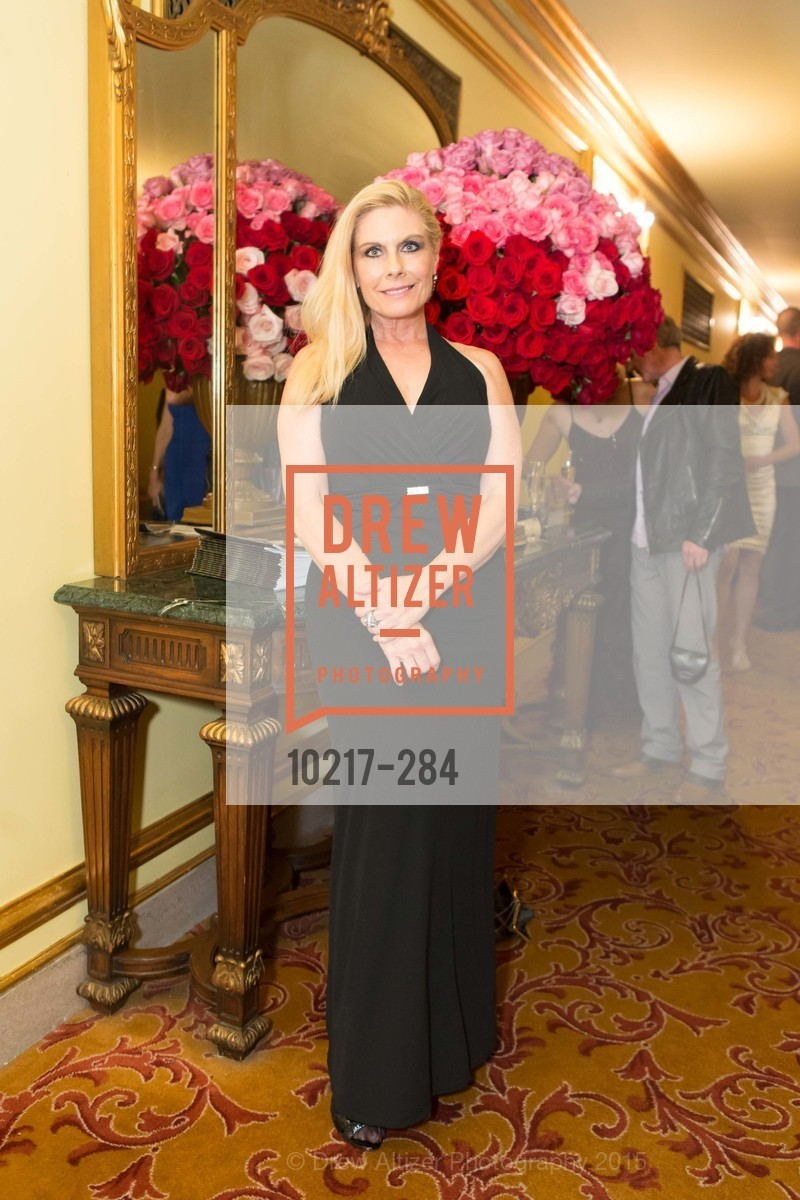 Jacqueline Jacoby, Opera Ball 2015: Moonlight & Music, War Memorial Opera House. 301 Van Ness Ave, September 11th, 2015,Drew Altizer, Drew Altizer Photography, full-service agency, private events, San Francisco photographer, photographer california