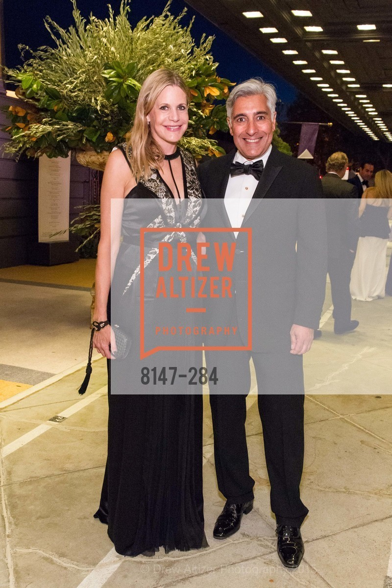 Mary Beth Shimmon, David Shimmon, Opera Ball 2015: Moonlight & Music, War Memorial Opera House. 301 Van Ness Ave, September 11th, 2015,Drew Altizer, Drew Altizer Photography, full-service agency, private events, San Francisco photographer, photographer california