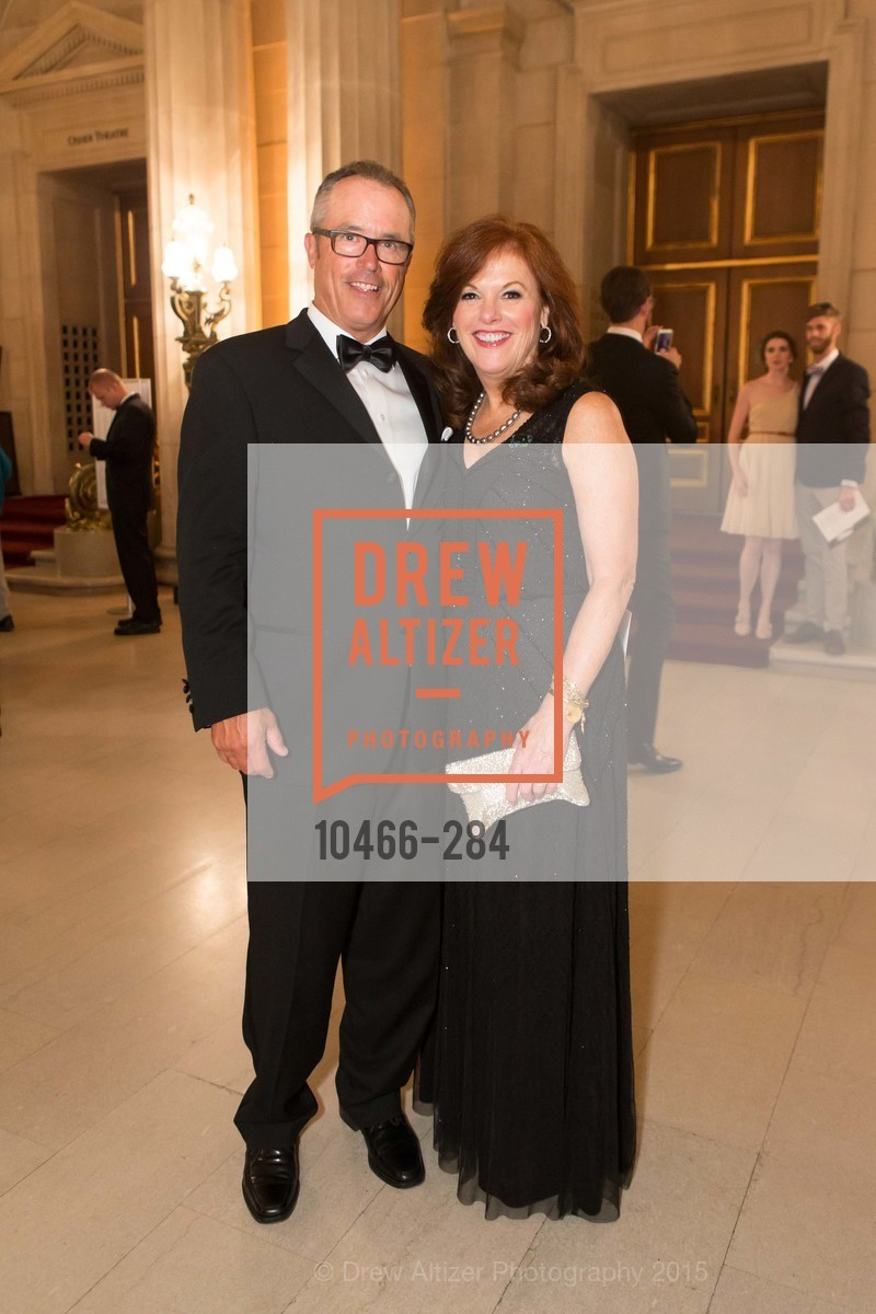 Carl Spirz, Theresa Spirz, Opera Ball 2015: Moonlight & Music, War Memorial Opera House. 301 Van Ness Ave, September 11th, 2015,Drew Altizer, Drew Altizer Photography, full-service agency, private events, San Francisco photographer, photographer california