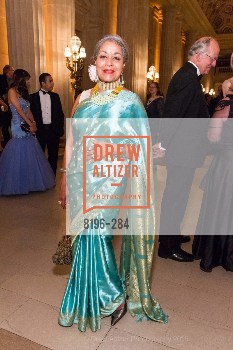 Afreen Wahab, Opera Ball 2015: Moonlight & Music, War Memorial Opera House. 301 Van Ness Ave, September 11th, 2015,Drew Altizer, Drew Altizer Photography, full-service agency, private events, San Francisco photographer, photographer california