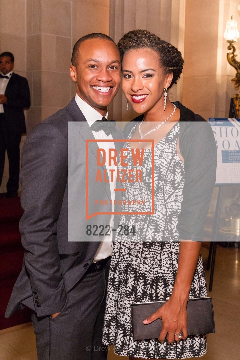 Josh Jackson, Rachel Jackson, Opera Ball 2015: Moonlight & Music, War Memorial Opera House. 301 Van Ness Ave, September 11th, 2015,Drew Altizer, Drew Altizer Photography, full-service agency, private events, San Francisco photographer, photographer california