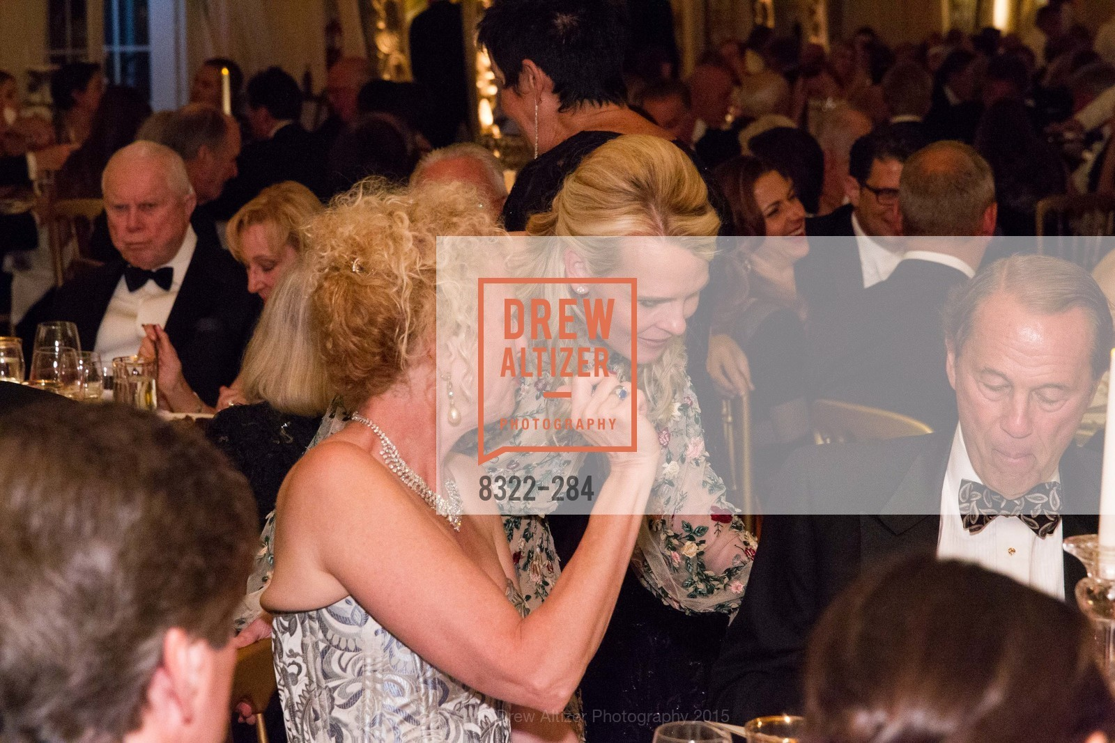 Jane Mudge, Opera Ball 2015: Moonlight & Music, War Memorial Opera House. 301 Van Ness Ave, September 11th, 2015,Drew Altizer, Drew Altizer Photography, full-service agency, private events, San Francisco photographer, photographer california