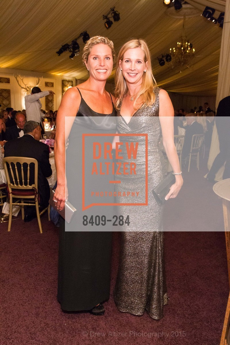 Hillary McGonigle, Courtney Labe, Opera Ball 2015: Moonlight & Music, War Memorial Opera House. 301 Van Ness Ave, September 11th, 2015,Drew Altizer, Drew Altizer Photography, full-service agency, private events, San Francisco photographer, photographer california