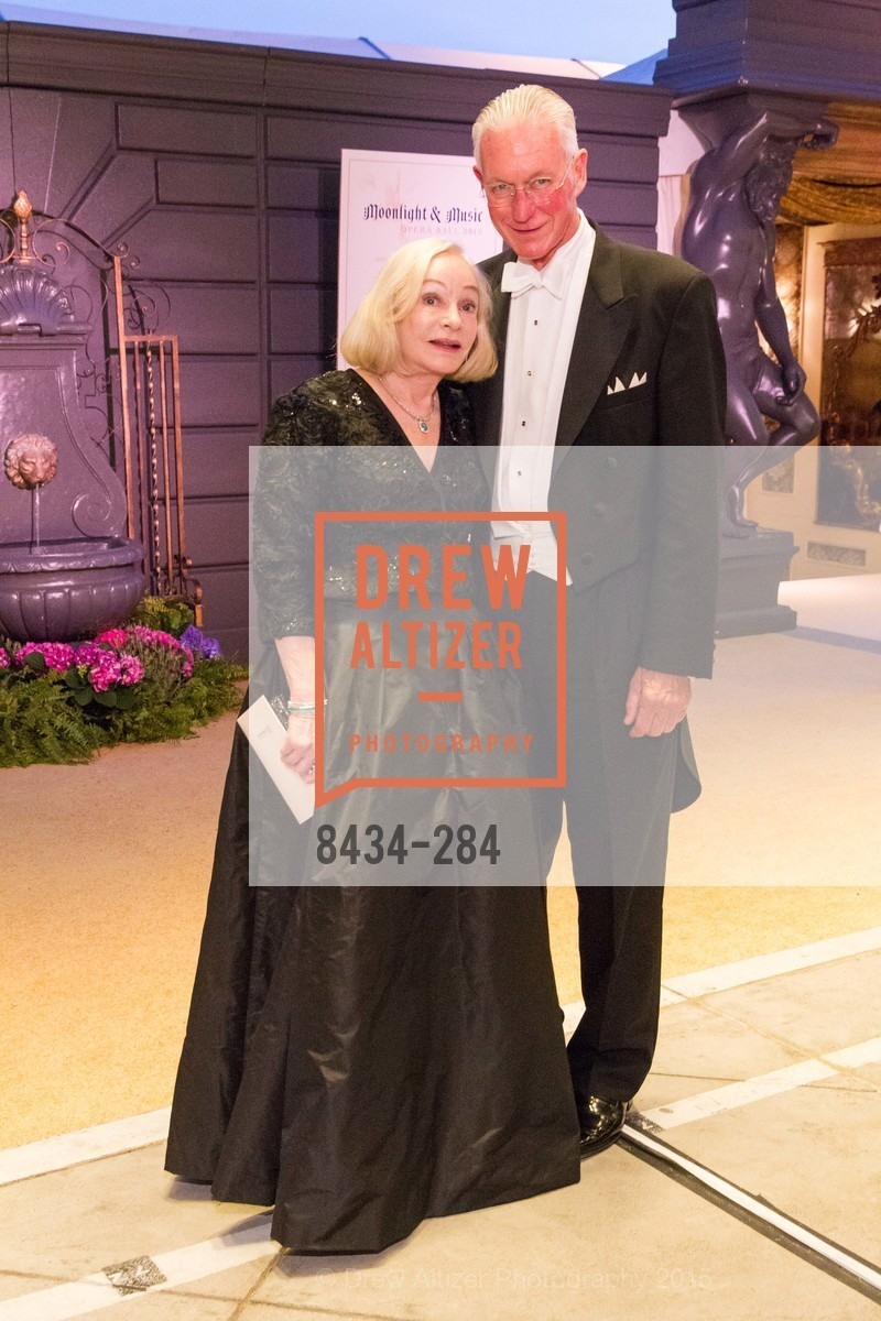 Gretchen Kimball, Opera Ball 2015: Moonlight & Music, War Memorial Opera House. 301 Van Ness Ave, September 11th, 2015,Drew Altizer, Drew Altizer Photography, full-service agency, private events, San Francisco photographer, photographer california