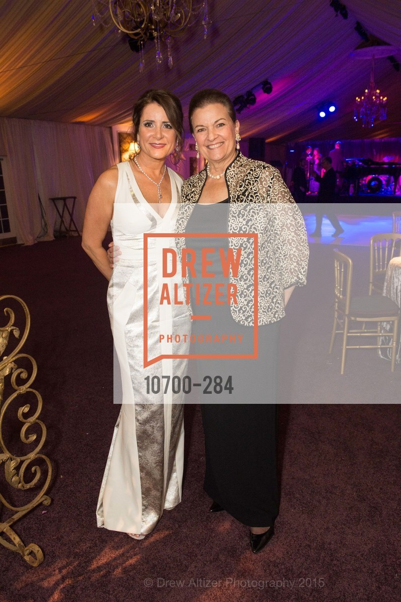 Michelle Ritchie, Susan Malott, Opera Ball 2015: Moonlight & Music, War Memorial Opera House. 301 Van Ness Ave, September 11th, 2015,Drew Altizer, Drew Altizer Photography, full-service event agency, private events, San Francisco photographer, photographer California