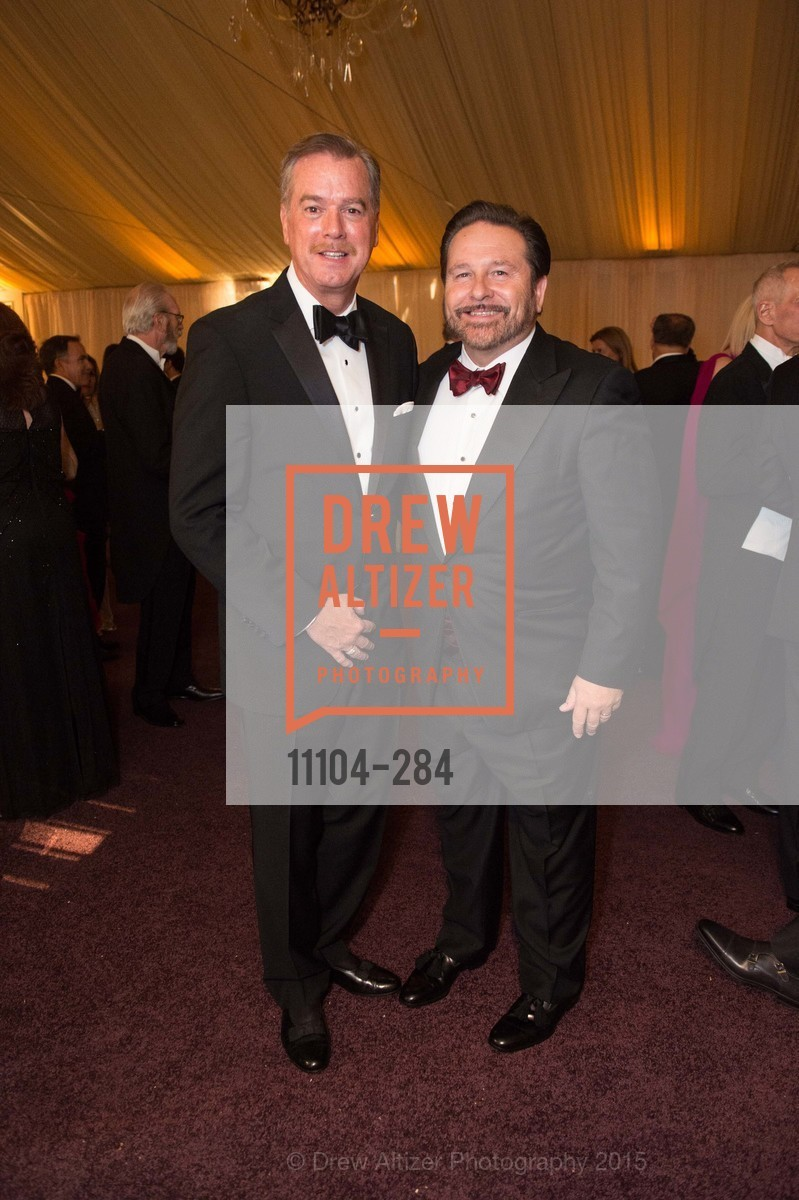 Randy Reynoso, Martin Camsey, Opera Ball 2015: Moonlight & Music, War Memorial Opera House. 301 Van Ness Ave, September 11th, 2015,Drew Altizer, Drew Altizer Photography, full-service agency, private events, San Francisco photographer, photographer california