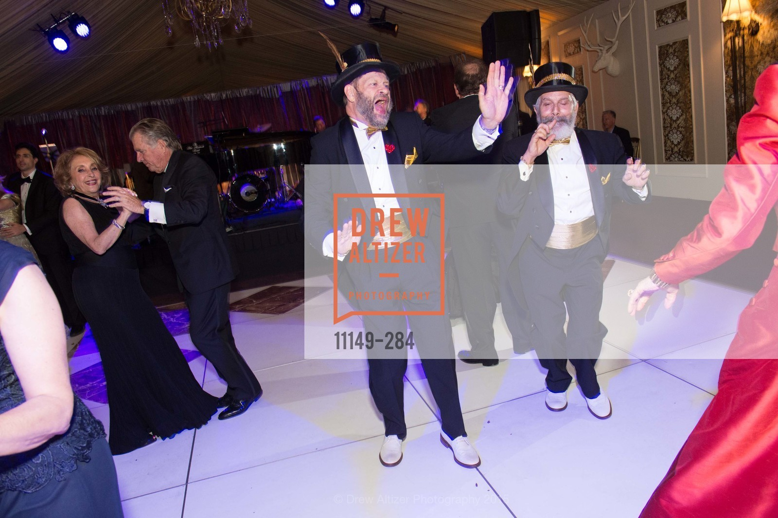 David Laudon, Randy Laroche, Opera Ball 2015: Moonlight & Music, War Memorial Opera House. 301 Van Ness Ave, September 11th, 2015,Drew Altizer, Drew Altizer Photography, full-service event agency, private events, San Francisco photographer, photographer California