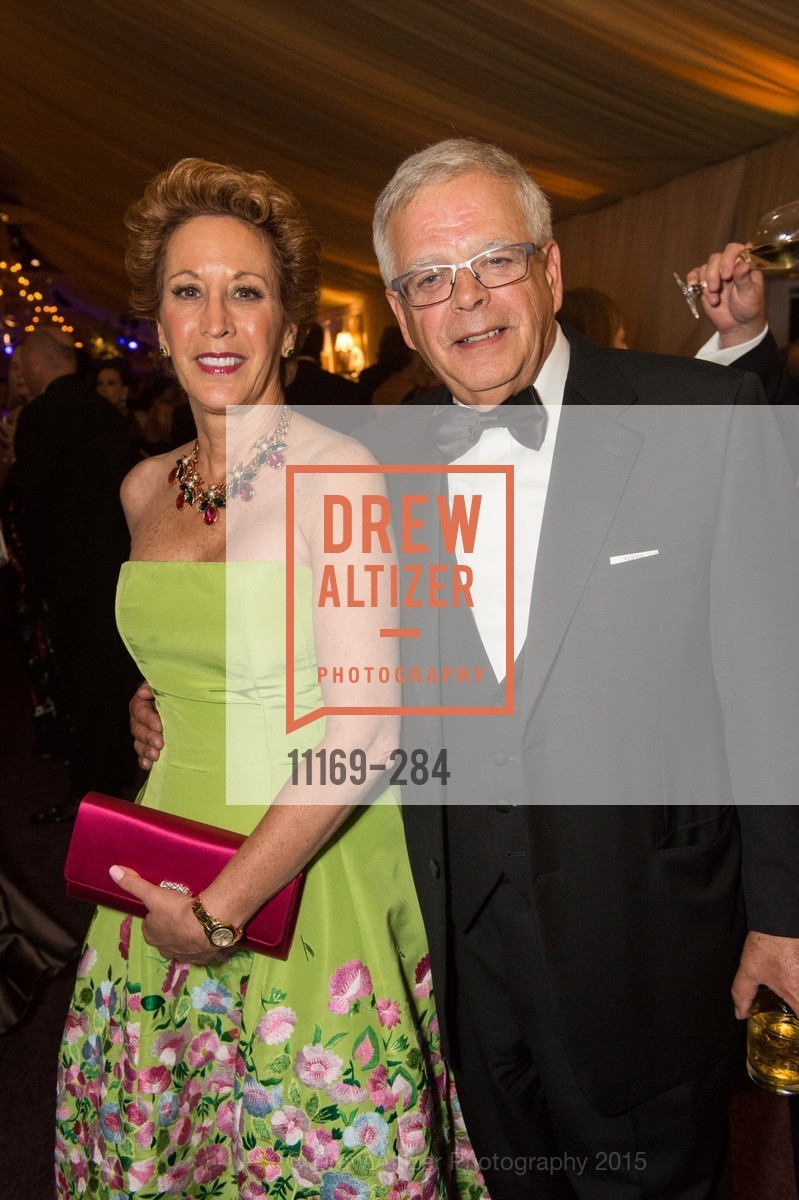 Amy Millman, Paul Kochis, Opera Ball 2015: Moonlight & Music, War Memorial Opera House. 301 Van Ness Ave, September 11th, 2015,Drew Altizer, Drew Altizer Photography, full-service event agency, private events, San Francisco photographer, photographer California