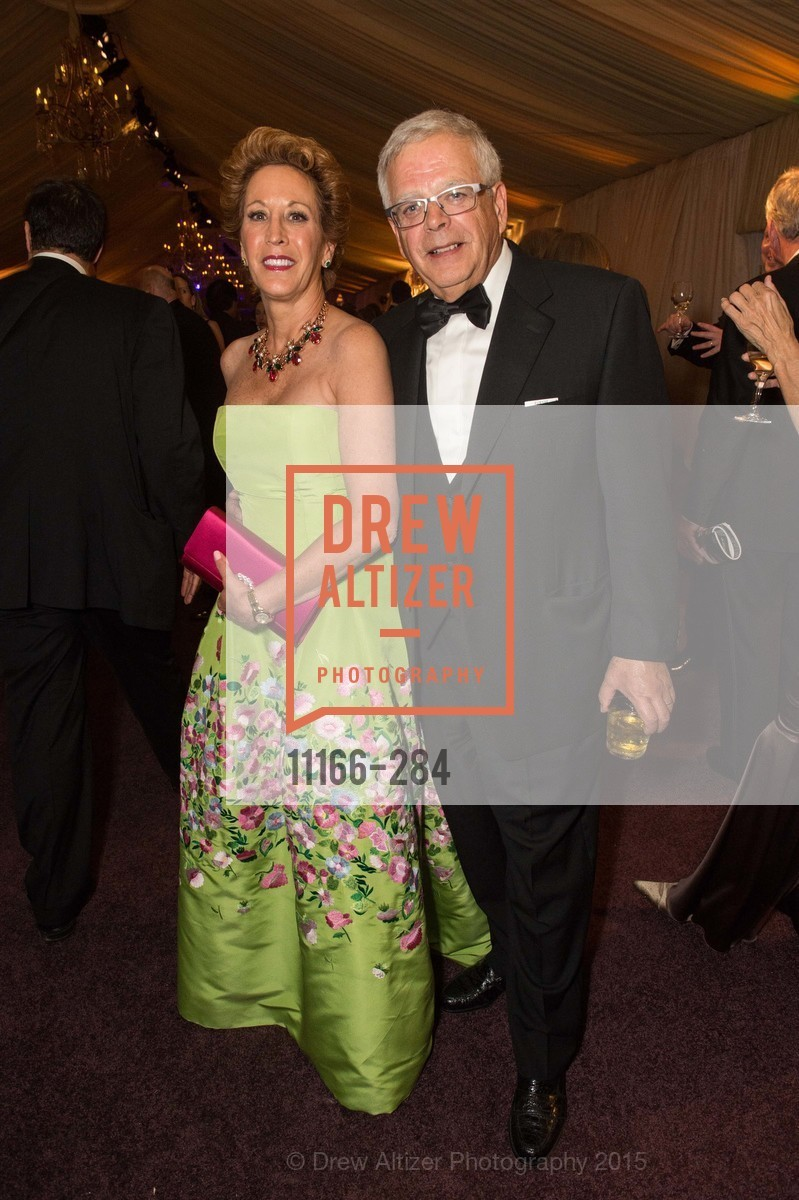 Amy Millman, Paul Kochis, Opera Ball 2015: Moonlight & Music, War Memorial Opera House. 301 Van Ness Ave, September 11th, 2015,Drew Altizer, Drew Altizer Photography, full-service agency, private events, San Francisco photographer, photographer california