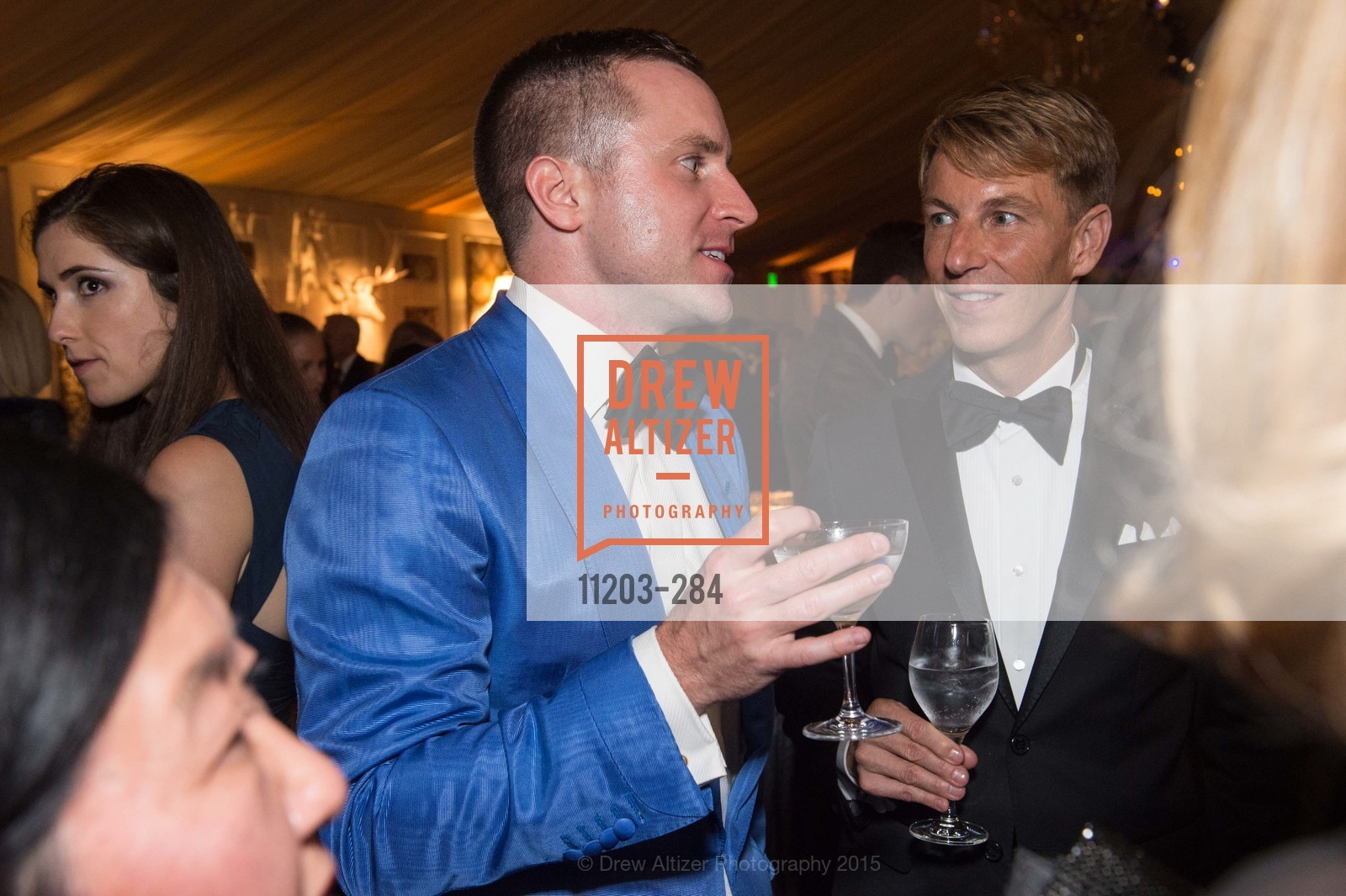 Jack Calhoun, Opera Ball 2015: Moonlight & Music, War Memorial Opera House. 301 Van Ness Ave, September 11th, 2015,Drew Altizer, Drew Altizer Photography, full-service agency, private events, San Francisco photographer, photographer california