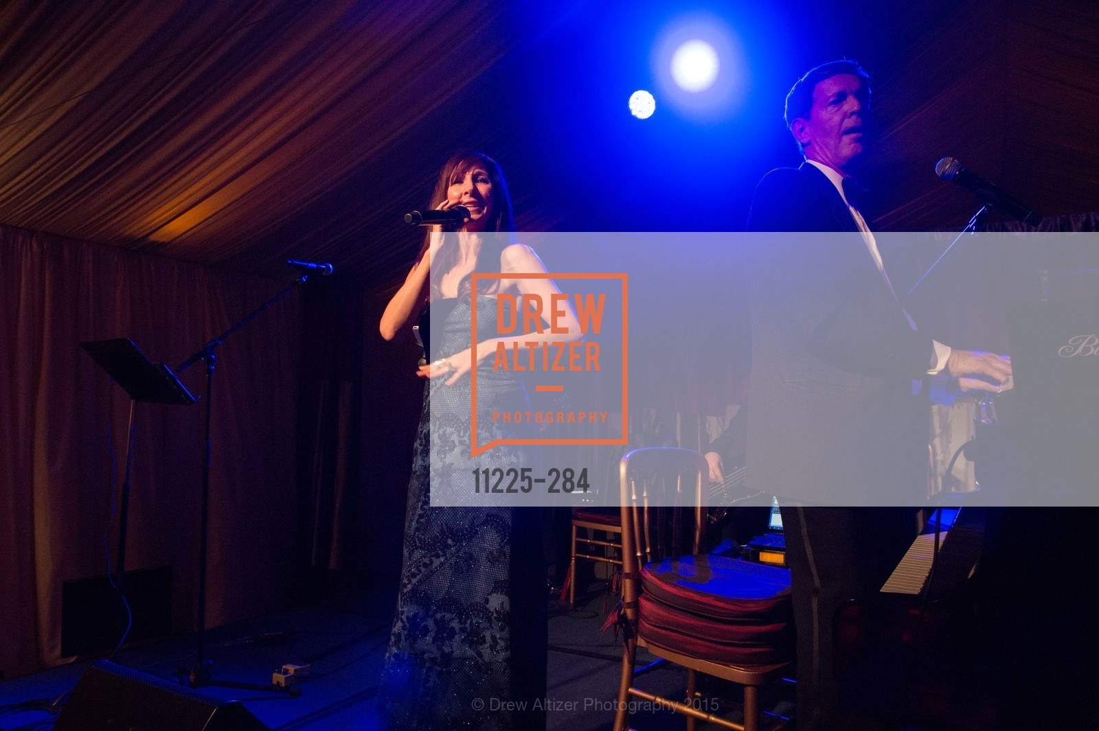 Performance, Opera Ball 2015: Moonlight & Music, War Memorial Opera House. 301 Van Ness Ave, September 11th, 2015,Drew Altizer, Drew Altizer Photography, full-service agency, private events, San Francisco photographer, photographer california