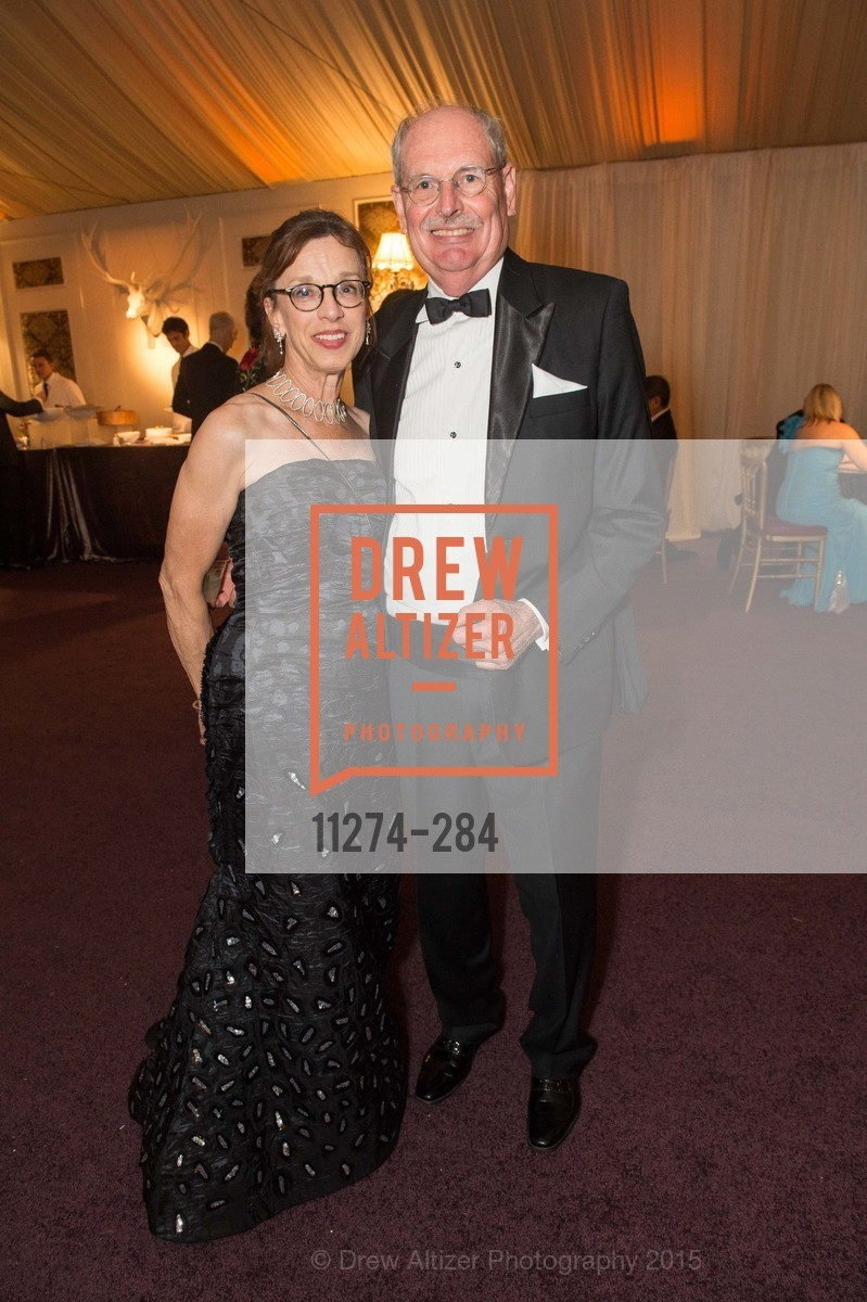 Diana Kissil, John Cullison, Opera Ball 2015: Moonlight & Music, War Memorial Opera House. 301 Van Ness Ave, September 11th, 2015,Drew Altizer, Drew Altizer Photography, full-service agency, private events, San Francisco photographer, photographer california
