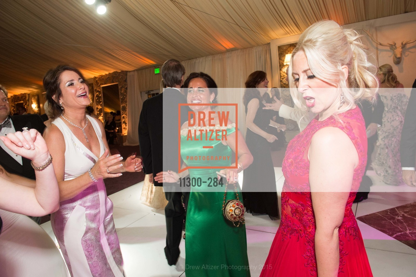 Michelle Ritchie, Natalia Urrutia, Ginny Ziegler, Opera Ball 2015: Moonlight & Music, War Memorial Opera House. 301 Van Ness Ave, September 11th, 2015,Drew Altizer, Drew Altizer Photography, full-service agency, private events, San Francisco photographer, photographer california
