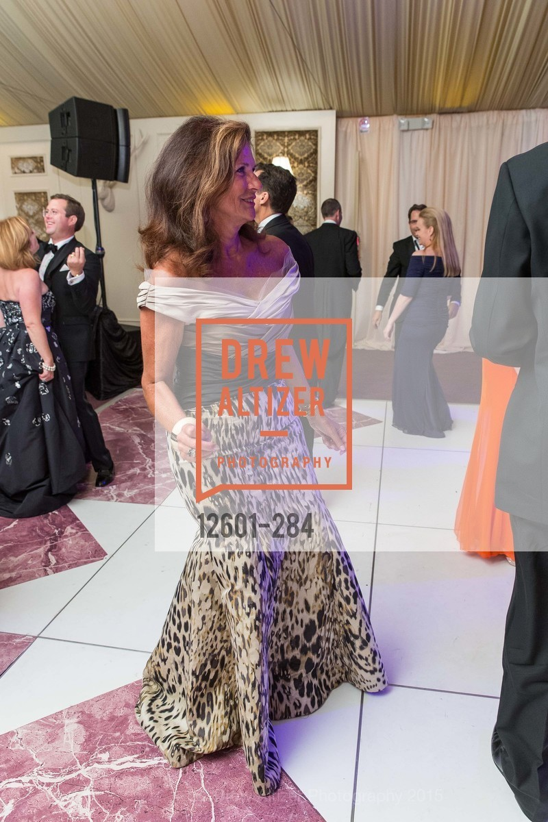 Linda Zider, Opera Ball 2015: Moonlight & Music, War Memorial Opera House. 301 Van Ness Ave, September 11th, 2015,Drew Altizer, Drew Altizer Photography, full-service event agency, private events, San Francisco photographer, photographer California