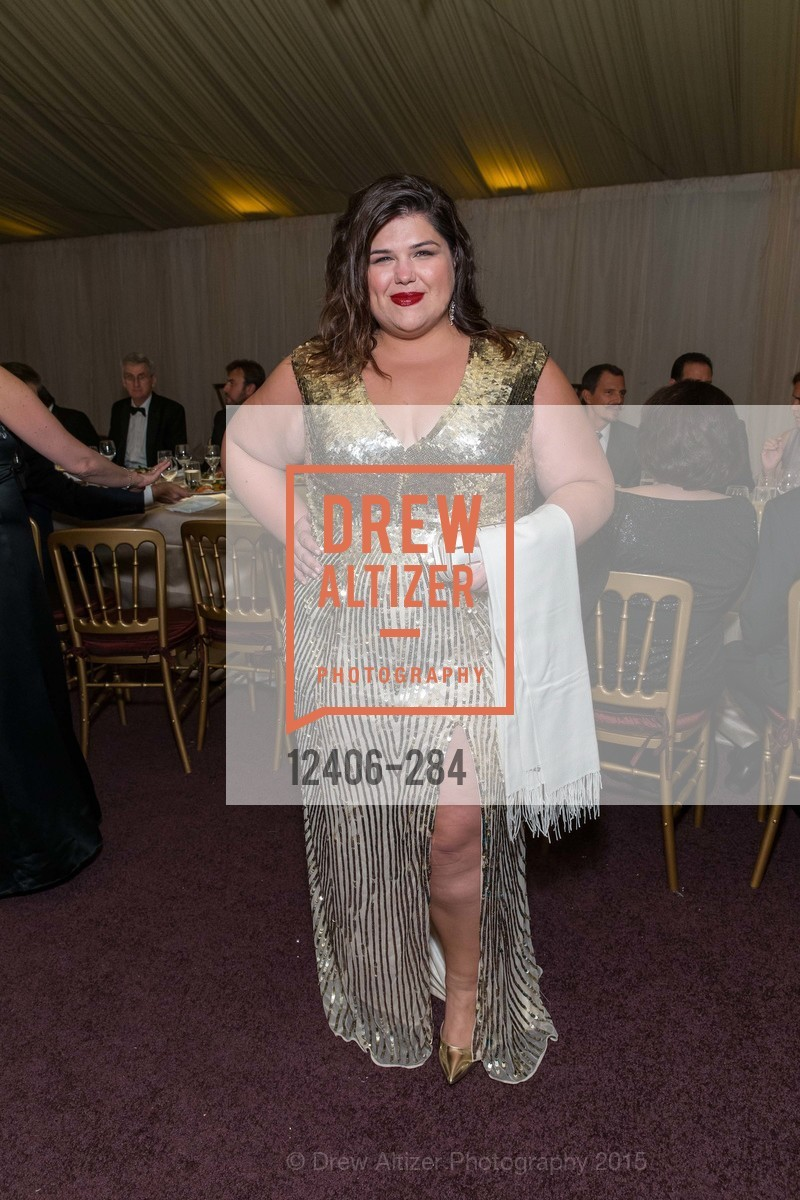 Leah Crocetto, Opera Ball 2015: Moonlight & Music, War Memorial Opera House. 301 Van Ness Ave, September 11th, 2015,Drew Altizer, Drew Altizer Photography, full-service agency, private events, San Francisco photographer, photographer california