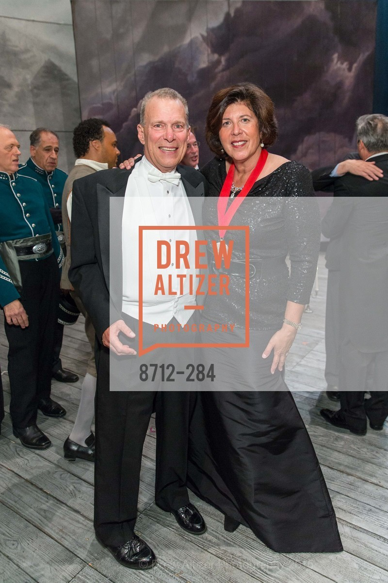 David Gockley, Francesca Zambello, Opera Ball 2015: Moonlight & Music, War Memorial Opera House. 301 Van Ness Ave, September 11th, 2015,Drew Altizer, Drew Altizer Photography, full-service agency, private events, San Francisco photographer, photographer california