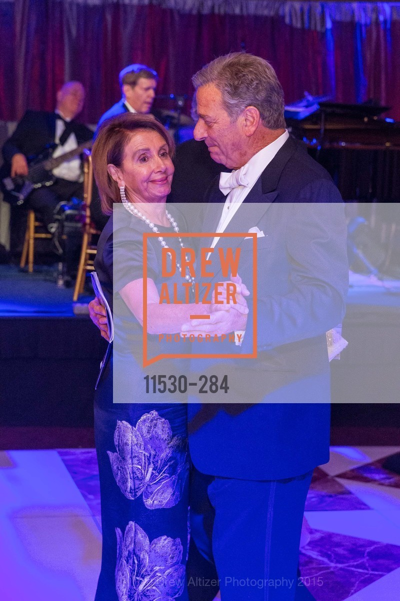 Nancy Pelosi, Paul Pelosi, Opera Ball 2015: Moonlight & Music, War Memorial Opera House. 301 Van Ness Ave, September 11th, 2015,Drew Altizer, Drew Altizer Photography, full-service agency, private events, San Francisco photographer, photographer california