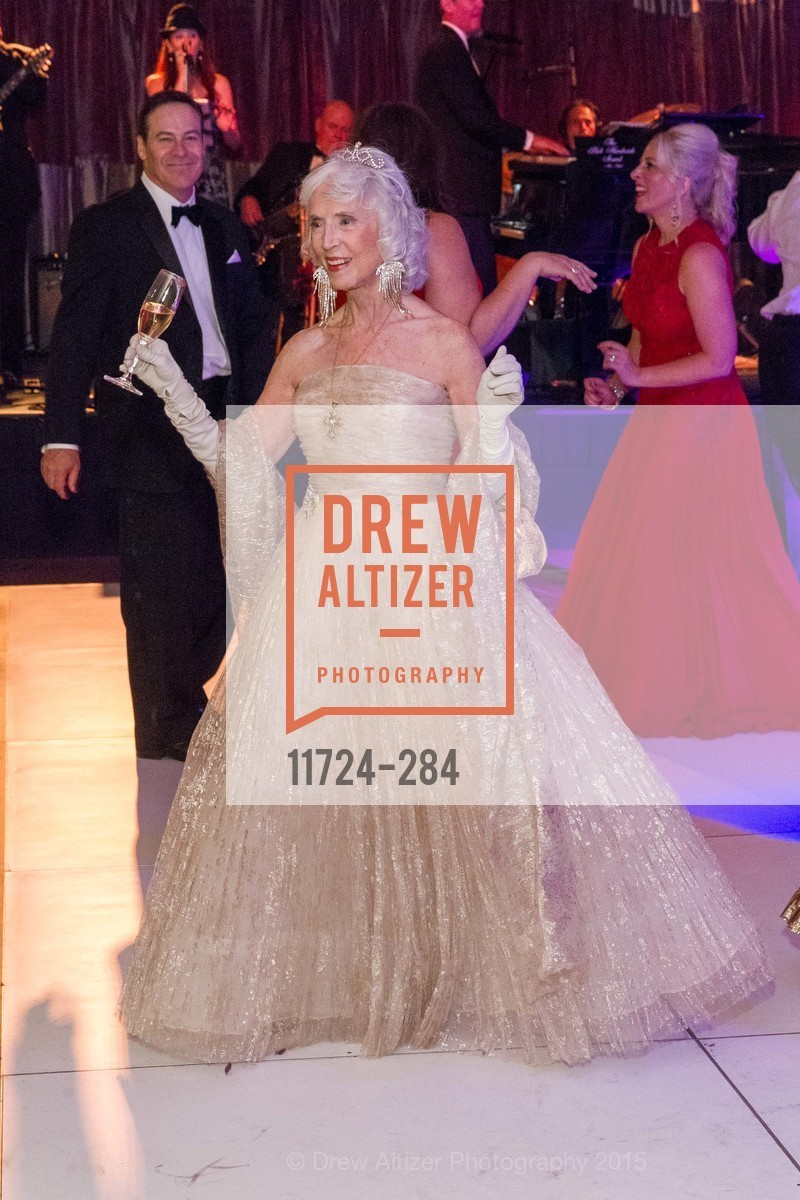 Dixie Lee Nahy, Opera Ball 2015: Moonlight & Music, War Memorial Opera House. 301 Van Ness Ave, September 11th, 2015,Drew Altizer, Drew Altizer Photography, full-service agency, private events, San Francisco photographer, photographer california