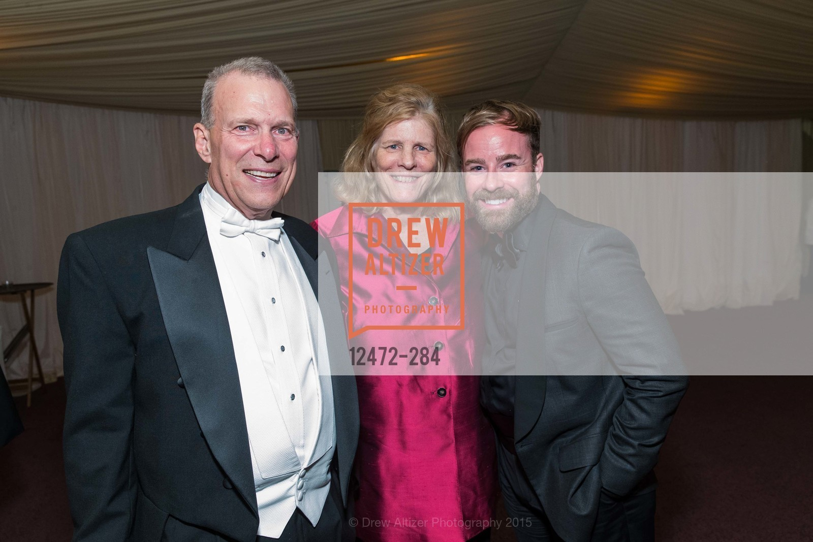 David Gockley, Opera Ball 2015: Moonlight & Music, War Memorial Opera House. 301 Van Ness Ave, September 11th, 2015,Drew Altizer, Drew Altizer Photography, full-service agency, private events, San Francisco photographer, photographer california