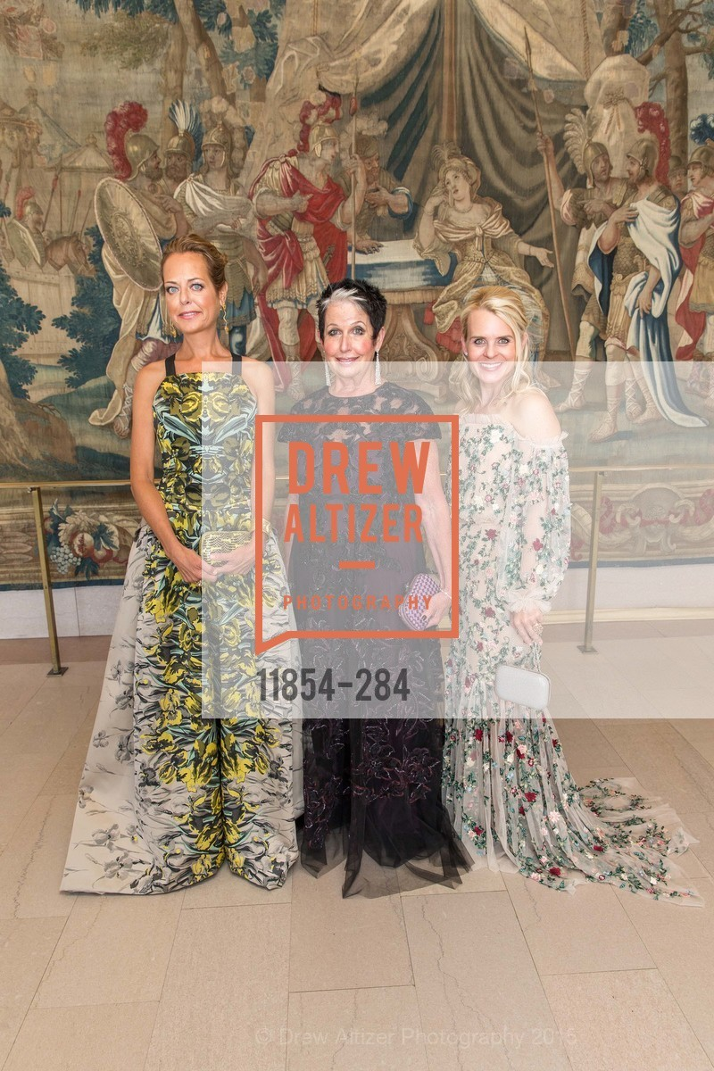 Charlot Malin, Karen Kubin, Jane Mudge, Opera Ball 2015: Moonlight & Music, War Memorial Opera House. 301 Van Ness Ave, September 11th, 2015,Drew Altizer, Drew Altizer Photography, full-service agency, private events, San Francisco photographer, photographer california