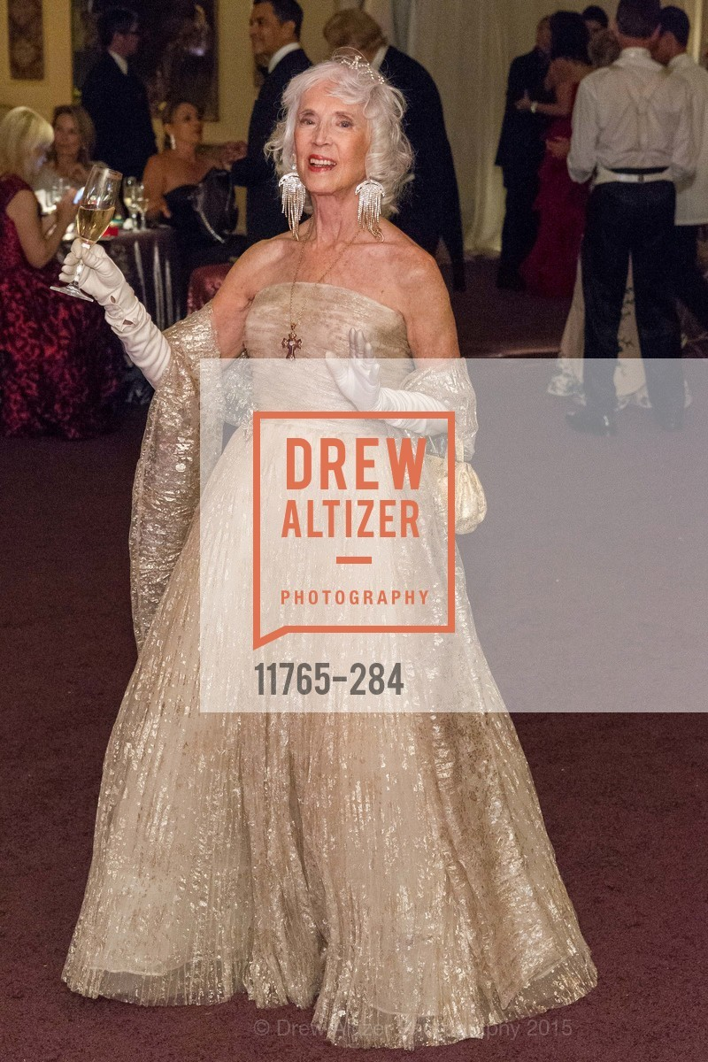 Dixie Lee Nahy, Opera Ball 2015: Moonlight & Music, War Memorial Opera House. 301 Van Ness Ave, September 11th, 2015,Drew Altizer, Drew Altizer Photography, full-service event agency, private events, San Francisco photographer, photographer California