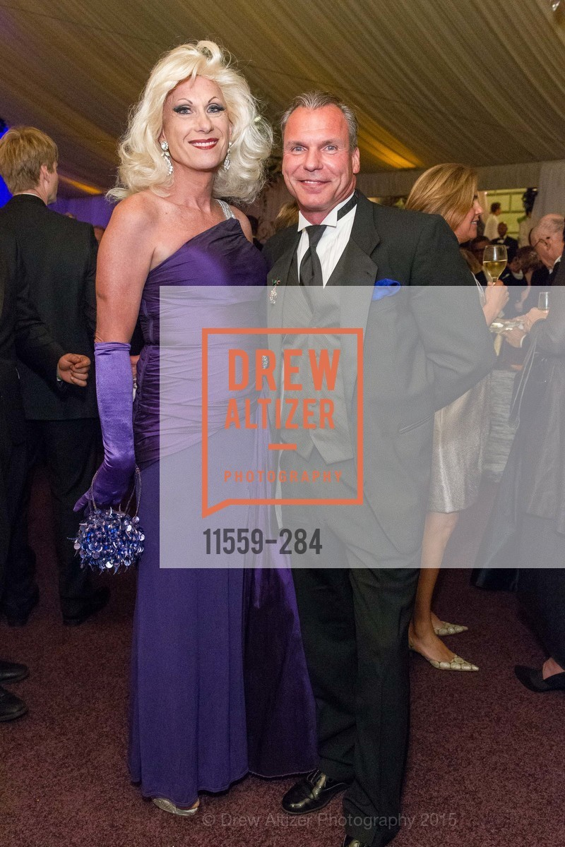 Donna Sachet, Richard Sablatura, Opera Ball 2015: Moonlight & Music, War Memorial Opera House. 301 Van Ness Ave, September 11th, 2015,Drew Altizer, Drew Altizer Photography, full-service agency, private events, San Francisco photographer, photographer california