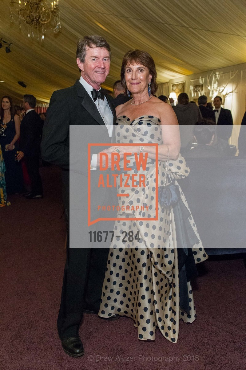 Paul Sagues, Debby Sagues, Opera Ball 2015: Moonlight & Music, War Memorial Opera House. 301 Van Ness Ave, September 11th, 2015,Drew Altizer, Drew Altizer Photography, full-service agency, private events, San Francisco photographer, photographer california