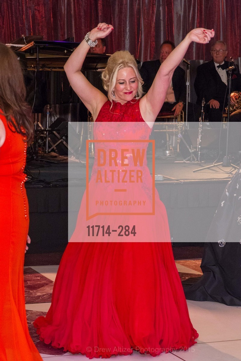 Ginny Ziegler, Opera Ball 2015: Moonlight & Music, War Memorial Opera House. 301 Van Ness Ave, September 11th, 2015