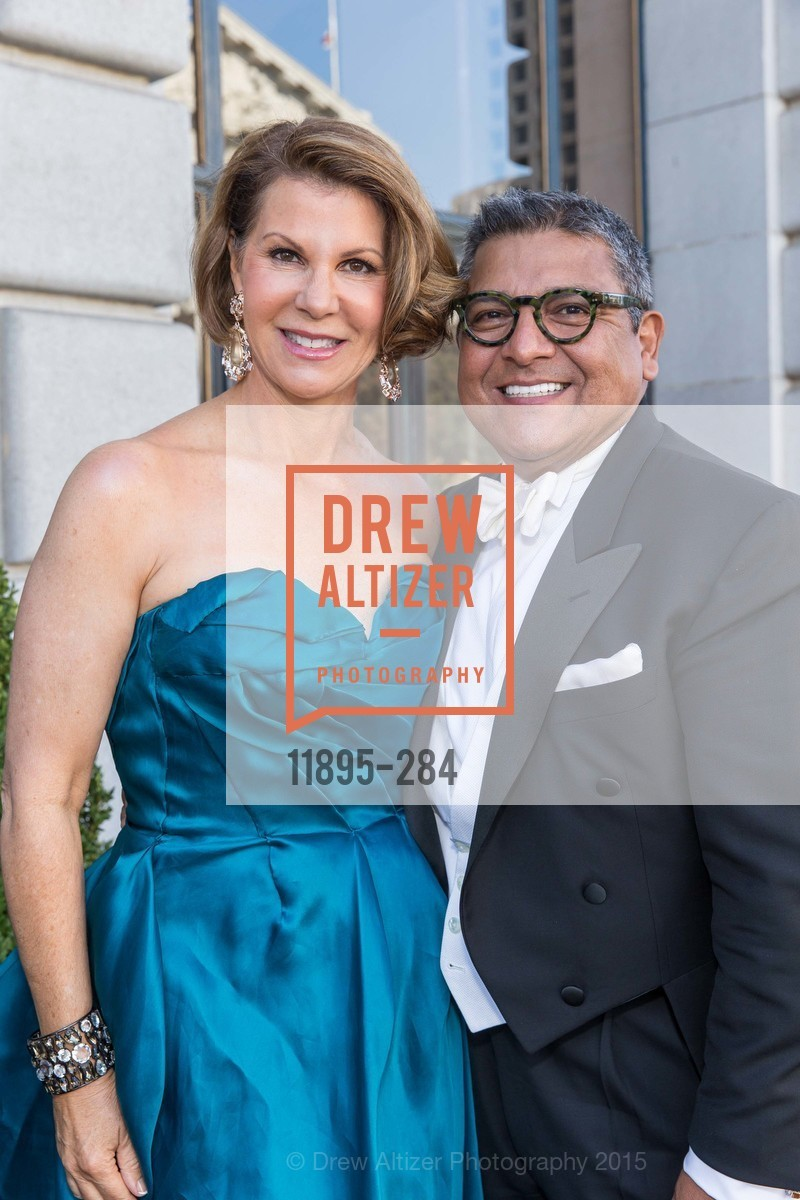 Katie Jarman, Riccardo Benavides, Opera Ball 2015: Moonlight & Music, War Memorial Opera House. 301 Van Ness Ave, September 11th, 2015,Drew Altizer, Drew Altizer Photography, full-service agency, private events, San Francisco photographer, photographer california