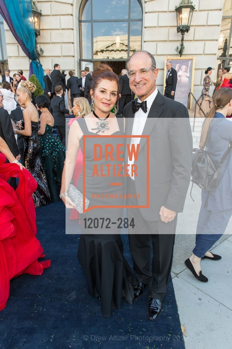 Farah Makras, Victor Makras, Opera Ball 2015: Moonlight & Music, War Memorial Opera House. 301 Van Ness Ave, September 11th, 2015,Drew Altizer, Drew Altizer Photography, full-service event agency, private events, San Francisco photographer, photographer California