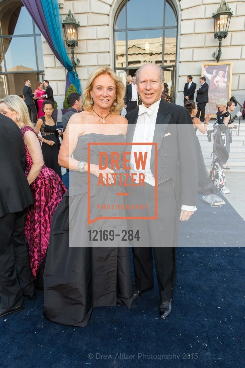 Sara Hills, Austin Hills, Opera Ball 2015: Moonlight & Music, War Memorial Opera House. 301 Van Ness Ave, September 11th, 2015,Drew Altizer, Drew Altizer Photography, full-service agency, private events, San Francisco photographer, photographer california