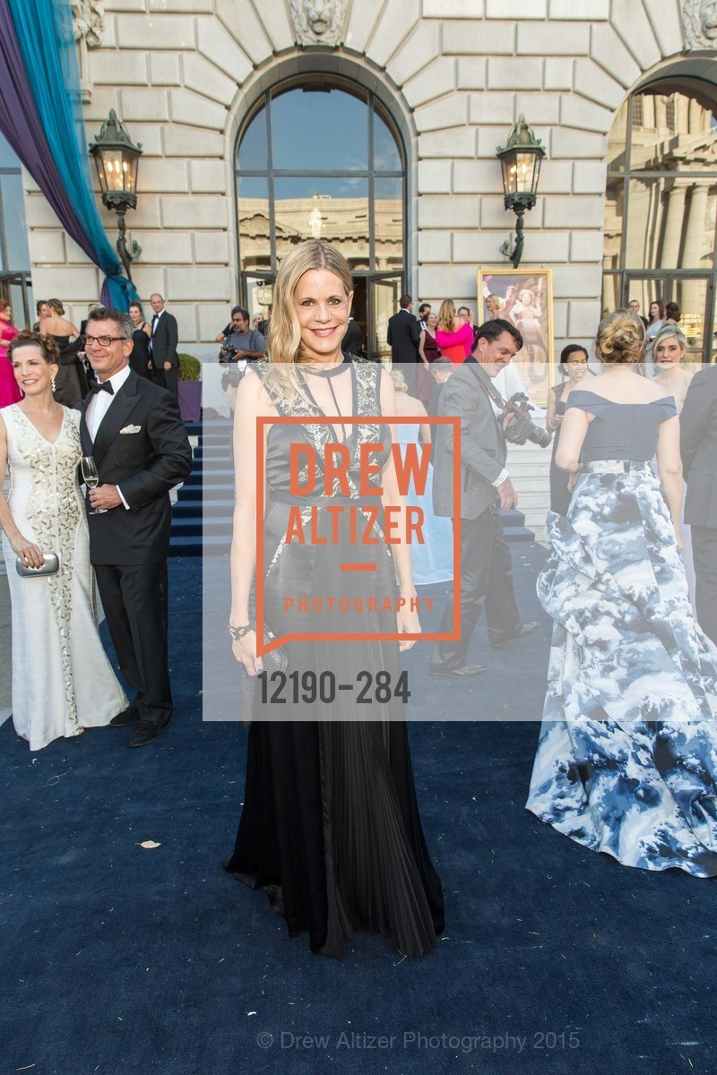 Mary Beth Shimmon, Opera Ball 2015: Moonlight & Music, War Memorial Opera House. 301 Van Ness Ave, September 11th, 2015,Drew Altizer, Drew Altizer Photography, full-service agency, private events, San Francisco photographer, photographer california