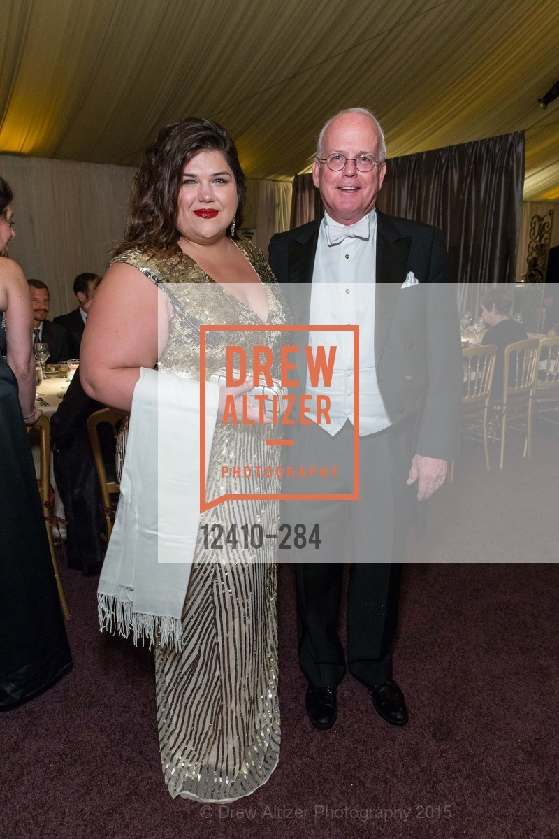 Leah Crocetto, Opera Ball 2015: Moonlight & Music, War Memorial Opera House. 301 Van Ness Ave, September 11th, 2015,Drew Altizer, Drew Altizer Photography, full-service event agency, private events, San Francisco photographer, photographer California