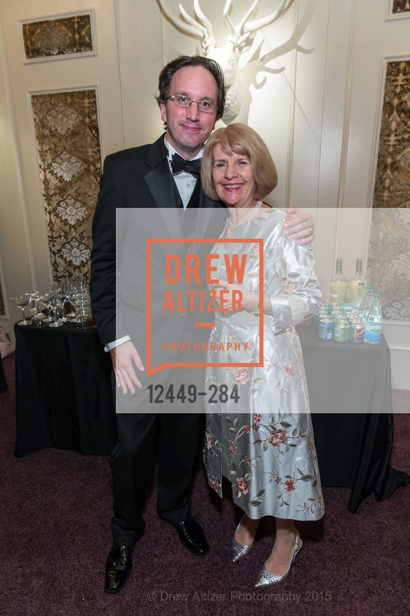 Matthew Schilbock, Opera Ball 2015: Moonlight & Music, War Memorial Opera House. 301 Van Ness Ave, September 11th, 2015,Drew Altizer, Drew Altizer Photography, full-service agency, private events, San Francisco photographer, photographer california