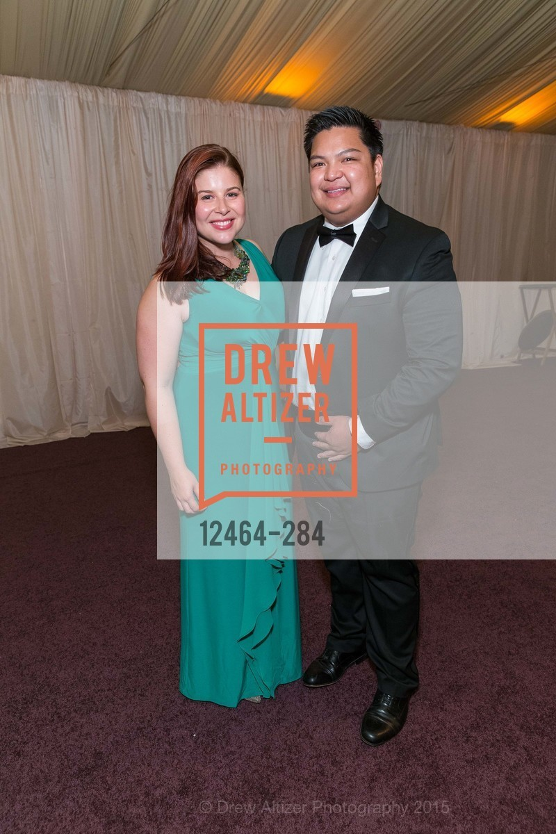 After Party, Opera Ball 2015: Moonlight & Music, September 11th, 2015, Photo,Drew Altizer, Drew Altizer Photography, full-service agency, private events, San Francisco photographer, photographer california