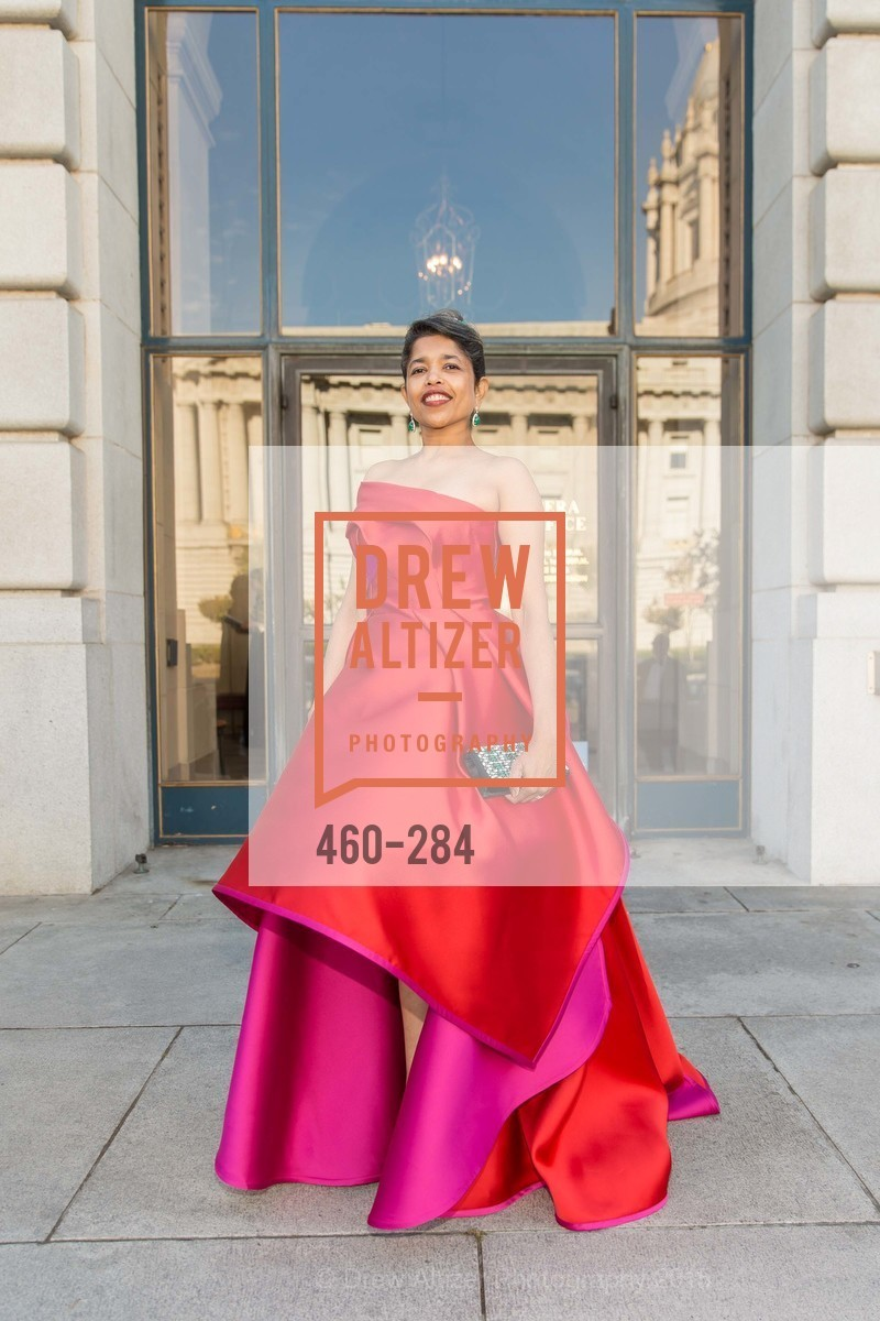 Deepa Pakianathan, Opera Ball 2015: Moonlight & Music, War Memorial Opera House. 301 Van Ness Ave, September 11th, 2015,Drew Altizer, Drew Altizer Photography, full-service event agency, private events, San Francisco photographer, photographer California