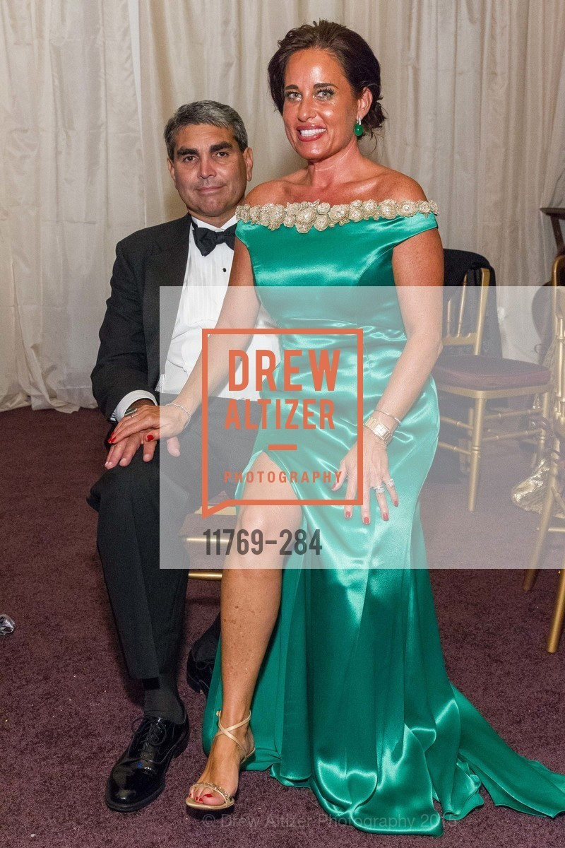 Israel Hernandez, Natalie Urrutia, Opera Ball 2015: Moonlight & Music, War Memorial Opera House. 301 Van Ness Ave, September 11th, 2015,Drew Altizer, Drew Altizer Photography, full-service agency, private events, San Francisco photographer, photographer california