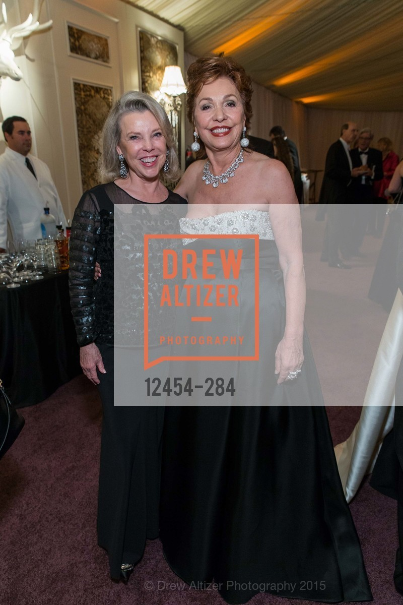 Jeanne Lawrence, Maria Manetti Shrem, Opera Ball 2015: Moonlight & Music, War Memorial Opera House. 301 Van Ness Ave, September 11th, 2015,Drew Altizer, Drew Altizer Photography, full-service agency, private events, San Francisco photographer, photographer california