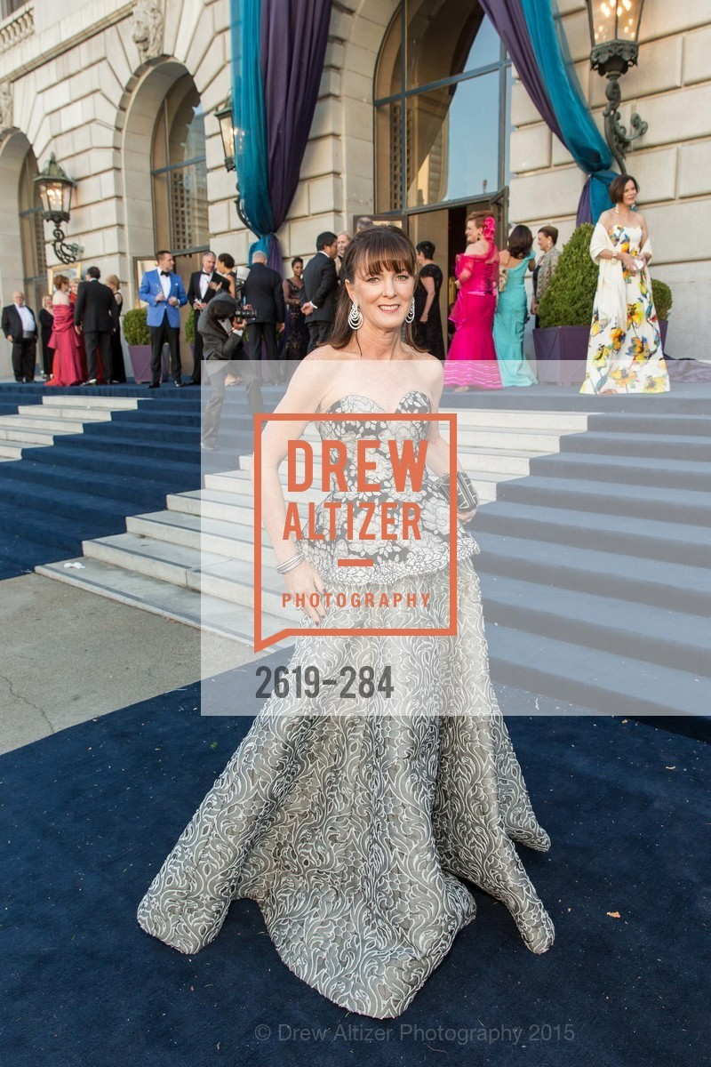 Allison Speer, Opera Ball 2015: Moonlight & Music, War Memorial Opera House. 301 Van Ness Ave, September 11th, 2015,Drew Altizer, Drew Altizer Photography, full-service agency, private events, San Francisco photographer, photographer california