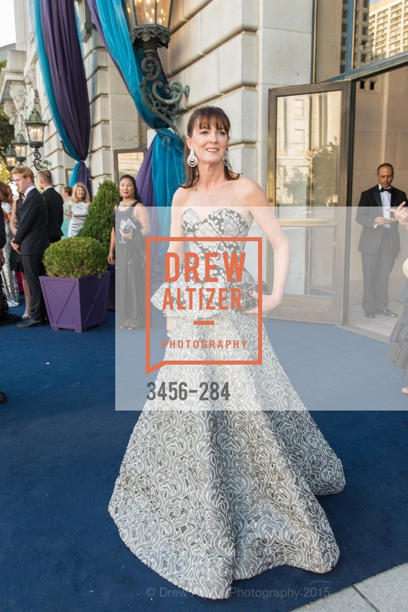 Allison Speer, Opera Ball 2015: Moonlight & Music, War Memorial Opera House. 301 Van Ness Ave, September 11th, 2015,Drew Altizer, Drew Altizer Photography, full-service event agency, private events, San Francisco photographer, photographer California